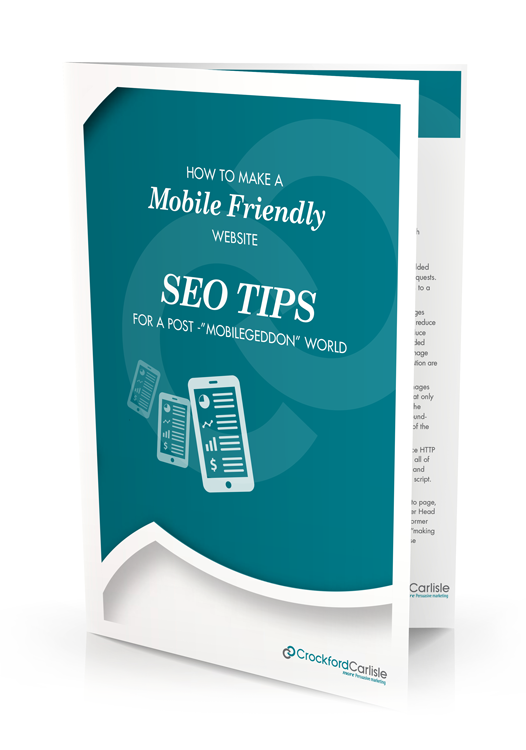 Mobile-friendly-eBook.png